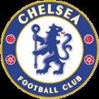 Home Team crest