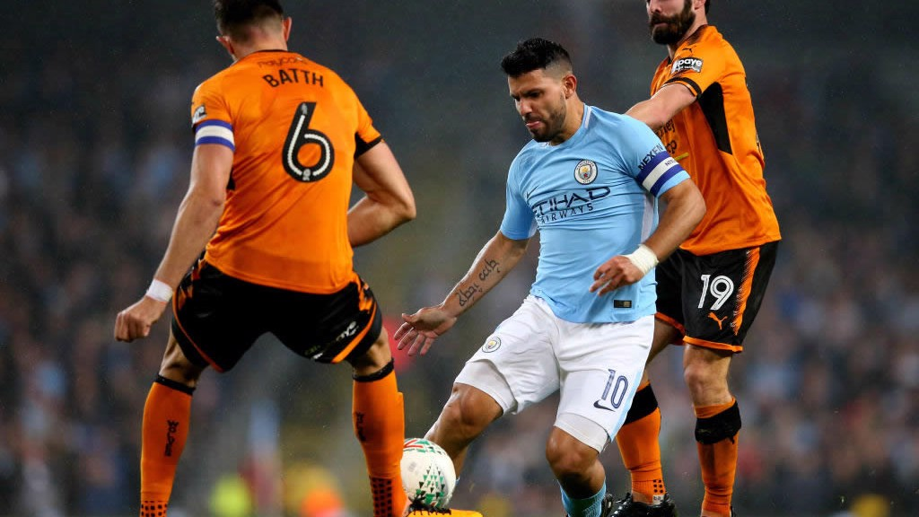 wolves vs man city - 1024×576